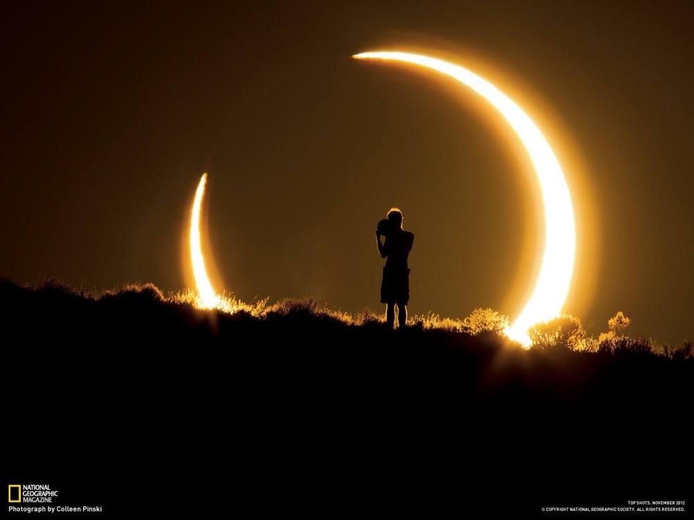 Éclipse solaire du 20 mars 2015